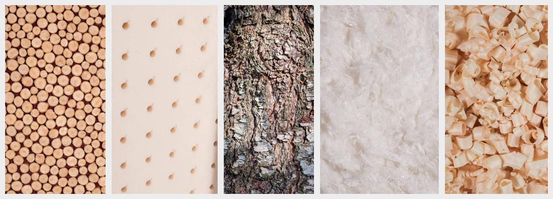 Collage_Materialien_neu1