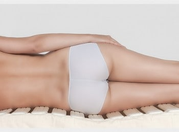 Das pinura Zirbenschlafsystem